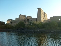 Egypt, Day 6, Philae Temple