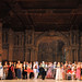Mariinsky Theatre: New Year's Eve