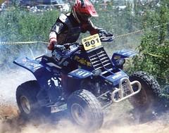 FRED MANCINI (Fred Mancini) Tags: quad ao supermoto moto radical atv motocross esporte enduro motocicleta esporteradical motorcicle motociclismo motoca quadriciclo supermotar