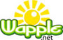 wapple-logo
