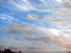 034 Clouds