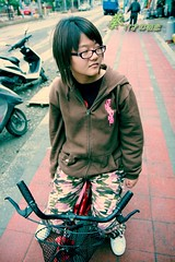 IMG_5000葵