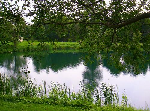 Lake Slovac1