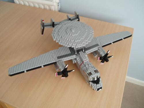 E-2C Hawkeye (3)