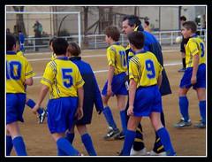 "U.D Castelldefels <a style=""margin-left:10px; font-size:0.8em;"" href=""http://www.flickr.com/photos/23459935@N06/2248577939/"" target=""_blank"">@flickr</a>"