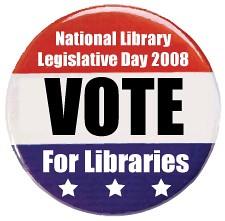 NLLD logo