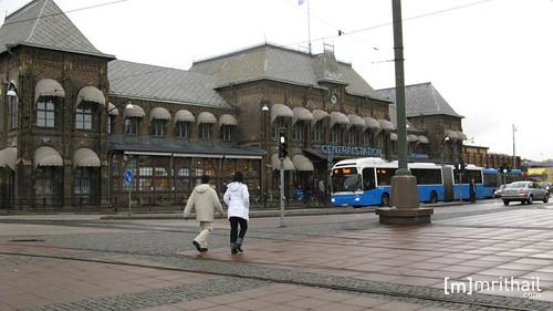 Göteborg 1