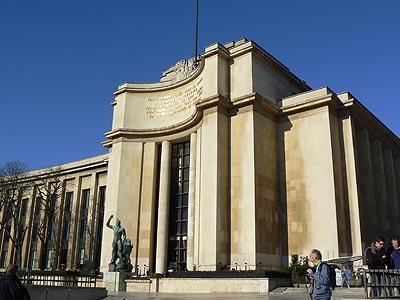 Trocadéro 1.jpg