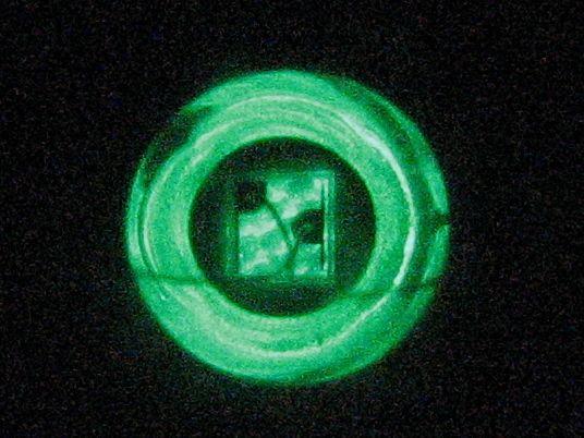 aqua LED 3