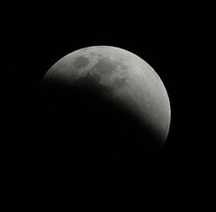 Eclipse Feb 2008 (Arturo Andrade / abaimagen.com) Tags: soe golddragon mywinners anawesomeshot cameradeourobrasil diamondclassphotographer goldstaraward proudlychopped