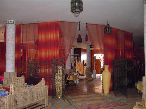 MERZOUGA-SAHARA-2008-8MP 107