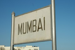 Mumbai: Easy to Locate