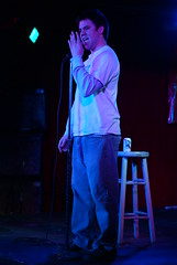 2008_04-02 Laff Hole @ Chop Suey 021 (Laff Hole Photos) Tags: seattle comedy chopsuey standup prok sonyalpha laffhole seattlecomedy peoplesrepublicofkomedy laffhole20080402 20080402