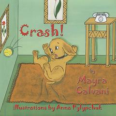 Mayra's Books