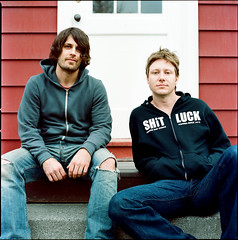 evan phillips and cory branan