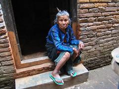 Nepal su gente 118 (Rafael Gomez - http://micamara.es) Tags: nepal people de leute gente personas viajes su gens