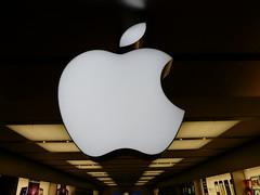 apple vancouver