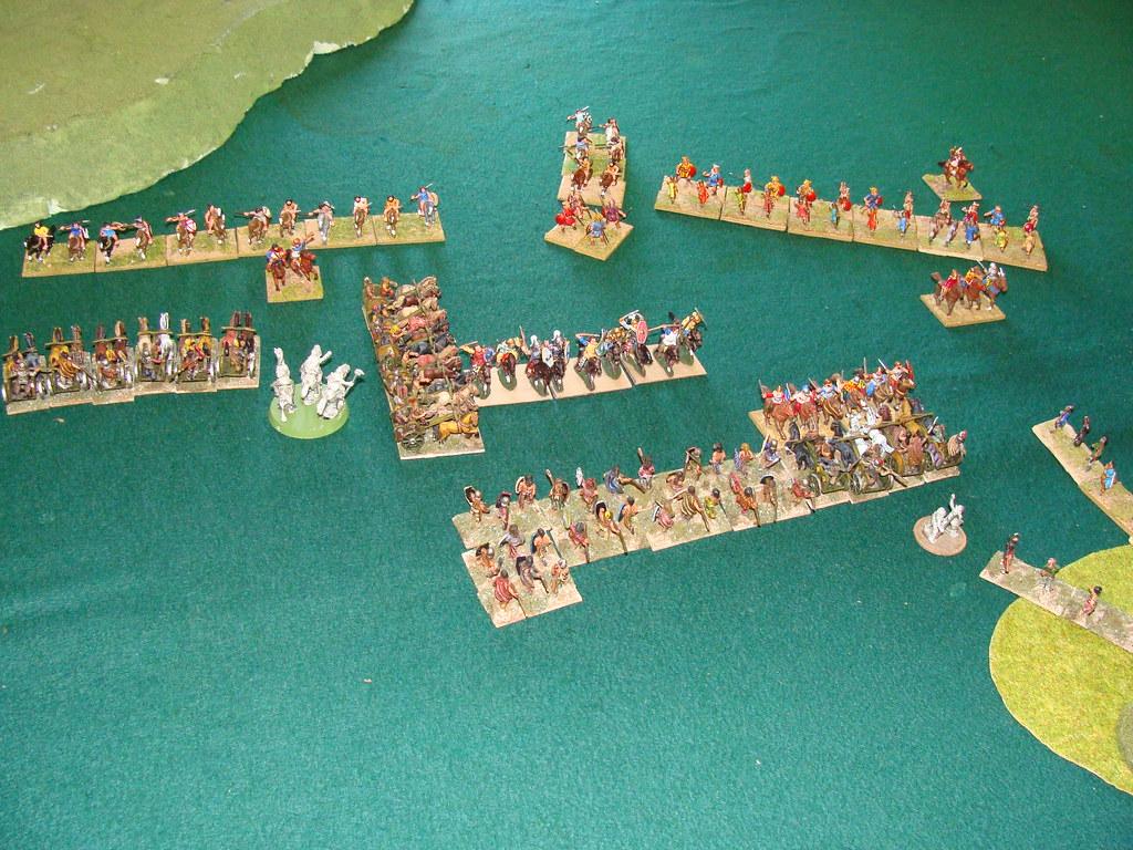43' invasion de la Britannia 2518976698_ef12096c5b_b