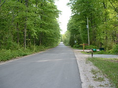 may30_countryroad