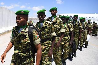 2017_02_13_Burundi_Troops_Rotating_in-7