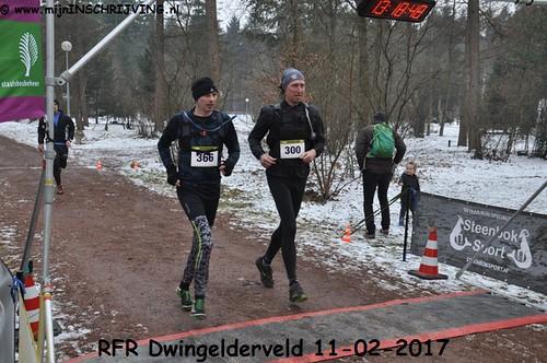 RFR_Dwingelderveld_11_02_2017_0246