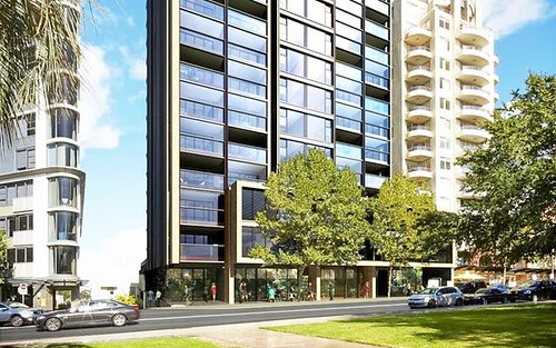 502/88 Alfred Street, Milsons Point NSW 2061