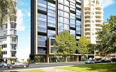 502/88 Alfred Street, Milsons Point NSW