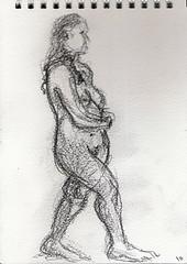 Life-Drawing_2009-05-11_01