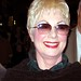 Shirley Jones - IMG_3684 B