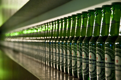 99_Bottles_Of_Beer_On_The_Wall_by_Killntyme