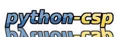 pythoncsp-logo