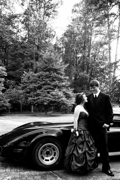 MishelleLanePhotography_Prom-2115