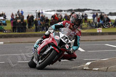 North West 200 (Diego Mola) Tags: road street york ireland irish west bike sport race speed corner canon eos star triangle nw action 10 d corse go north connor 7 diego racing motorbike poker international 600 200 7d moto motorcycle l northernireland tt races northern 1000 cummins portstewart mola racer stradale corsa superbike supersport relentless pirelli tcx superstock motociclismo 2011 roadracer suberbike stradali 702004 nw200 canonef70200mmf4lusm kawasaky macadoo pokerstar roadraces diegomola