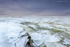 jv_130129_9658.jpg (Jurjen Veerman Photography) Tags: winter friesland hindeloopen ijs natuurverschijnsel ijsschotsen kruiendijs provinciefriesland jurjenveerman jurjenveermanfotografie