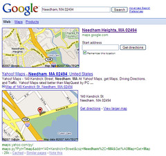 1523281708 66c7ada0bb m Google using expandable Map with Yahoo! Maps listings   confused