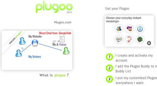 plugoo-00.png