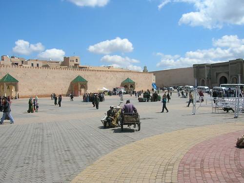 Meknes (3)