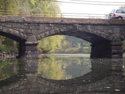 1877 Bridge
