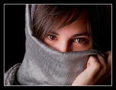 samudi2 (edgar-) Tags: portrait woman beauty face mujer eyes retrato olympus e1