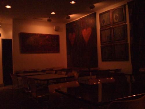 may st cafe interior.jpg