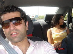 DSC01082 (daanishc) Tags: do noor khaleds