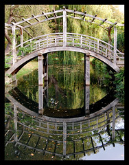 The Second Wooden Bridge (moorepictures) Tags: bridge water breathtaking smorgasbord amazingtalent 10faves 25faves aplusphoto ibeauty amazingamateur platinumheartawards thegoldenmermaid proudshopper