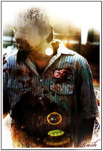 zombiekickball 01