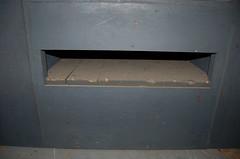 DSC_0613 (DC-Duo) Tags: amp speaker altec motiograph