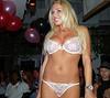 lingerie 17