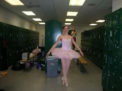 Side2 (q1a2w3s4e5u8) Tags: ballet ballerina tutu