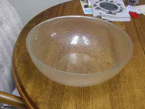 Large+plastic+bowl