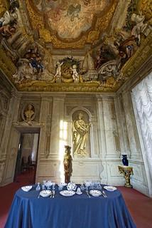Italia Genova Herend _DSC12750