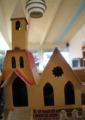 church.aalto