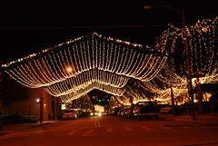 DSC_0006 (John Aho) Tags: christmas lights christmaslights ocalafl